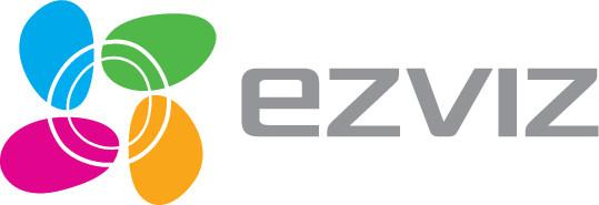 Chmura Ezviz dla urządzeń Hikvision