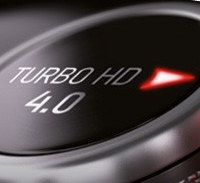 Turbo HD 4.0