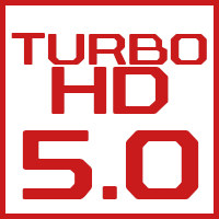 Miniatura Turbo HD 5.0