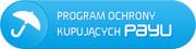 Logo Programu Ochrony Kupujących